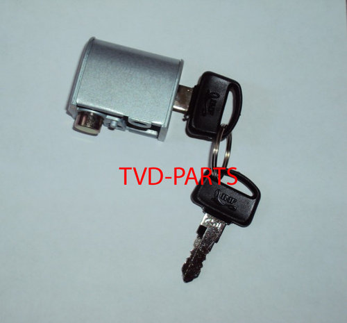 Lock steering Honda MT MB new type