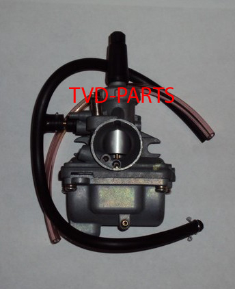 Carburateur 16mm Honda MB MT MTX MBX NSR (imitatie Mikuni)