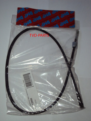 Speedometer cable MB MBX (+10cm)