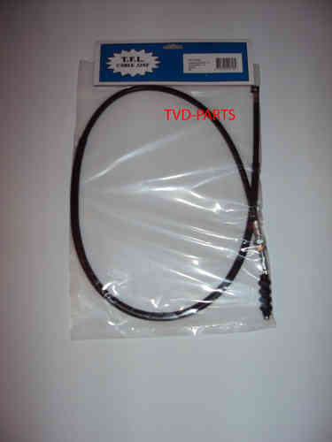 Clutch cable NSR