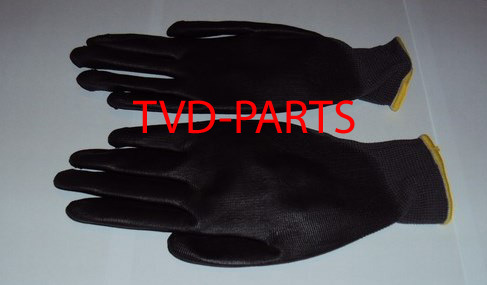 Gloves size M