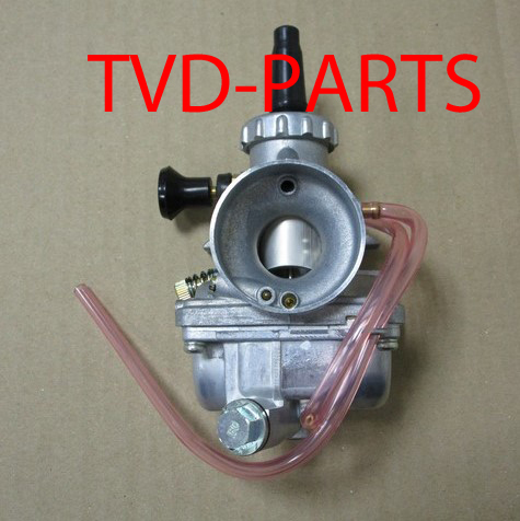 VM20-273 20mm Mikuni carburator original