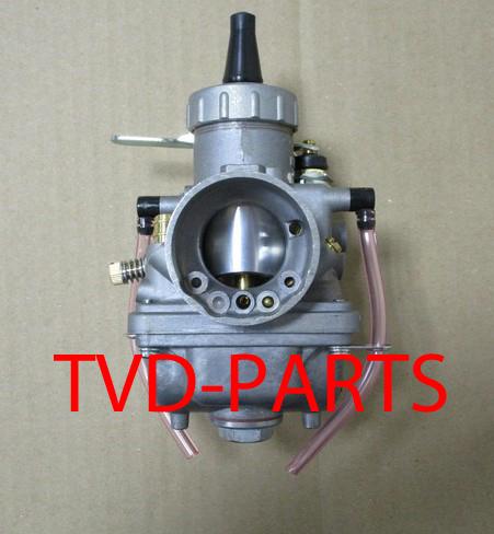 VM28-57 28mm Mikuni carburator original
