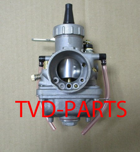VM28-57 28mm Mikuni carburator original