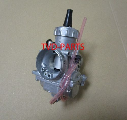 VM26-665 26mm Mikuni carburator original