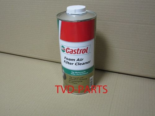 Castrol air filter foam cleaner 1,5L