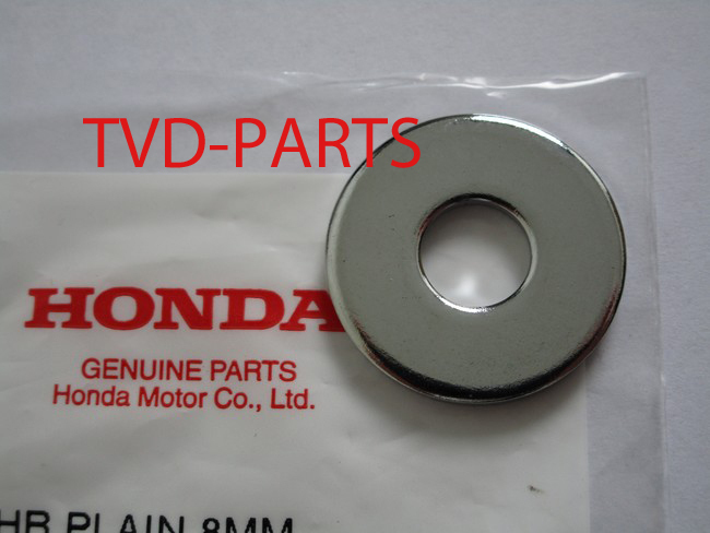 Washer ring 8mm Honda 94103-08200