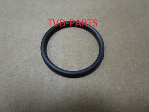 O-ring seal for the brake fluid reservoir Honda MB 50 and 80