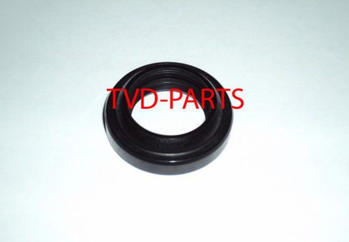 Dust seal wheel Honda MB MT MTX-ot 23x37mm