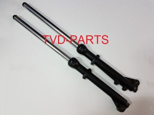 New reproduction front fork Honda MB