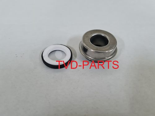 Mechanical waterpump seal Honda NSR MBX MTX-sh