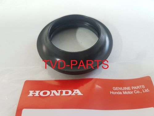 Dust seal Honda NS1 front fork
