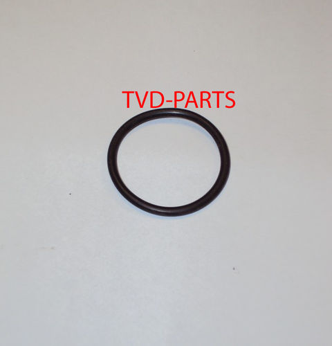O-ring voor de cilinderkop thermostaat Honda MBX NSR MTX-SH/R