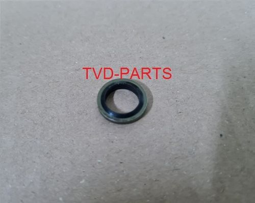 Gasket for brake hose