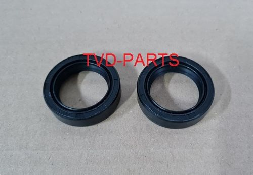 Front seal set (2pcs) Honda MT MB