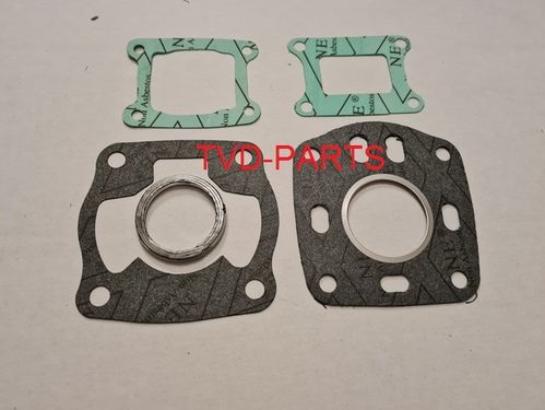 Cylinder gasket set Honda NSR MBX MTX-sh 50cc liquid cooled 39mm
